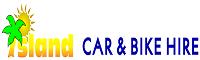 Island Car & Bike Hire | Clients | Crazy Codes Ltd