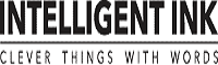 Intelligent Ink | Clients | Crazy Codes Ltd