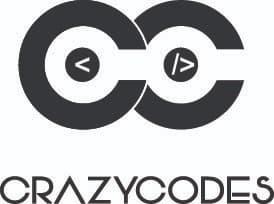 Crazy Codes Ltd
